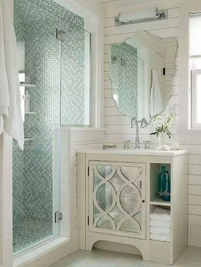 RHI_Terre Haute Bathroom Remodeling Experts